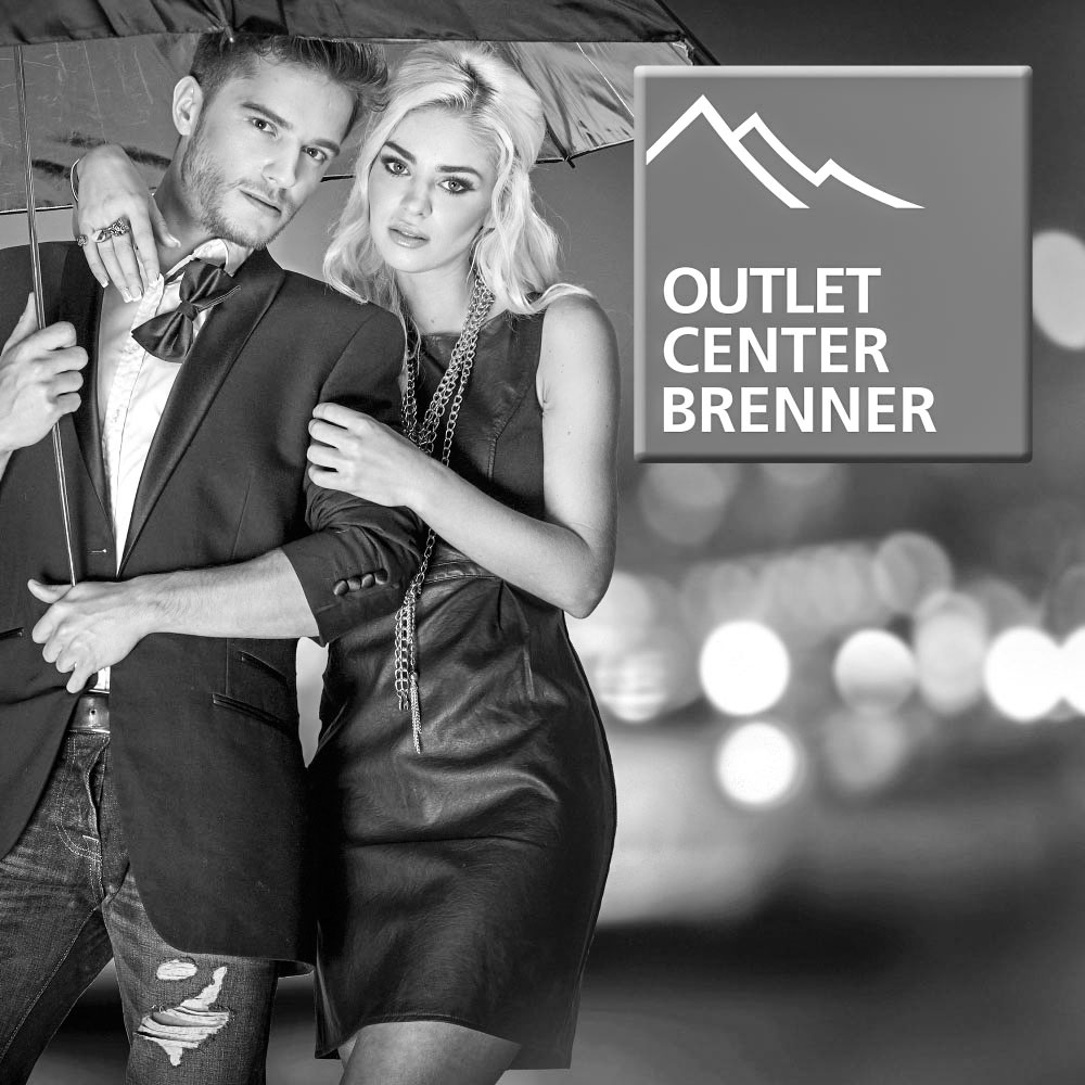 Outletcenter Brenner